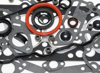 car engine gaskets kit